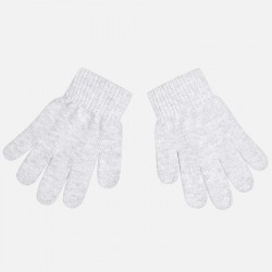 Mayoral rękawiczki 10255-48