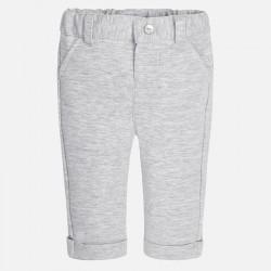 Mayoral 2525-42 spodnie długie