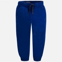 Mayoral spodnie dresowe 725-58 wiązane w pasie