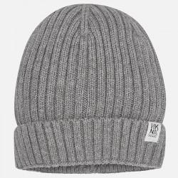 Mayoral czapka 10307-11 ściągacz