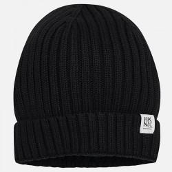 Mayoral czapka 10307-13 ściągacz