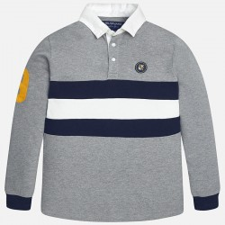 Mayoral bluzka 7107-46 polo