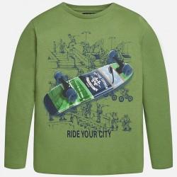 Mayoral bluzka 7041-44 ride