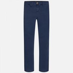 Mayoral spodnie 7507-83
