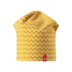 Reima Dwustronna czapka Hirvi 528539 kolor 2392