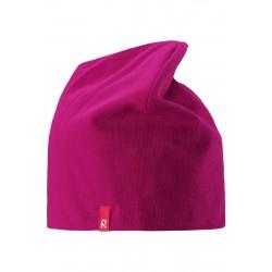Reima Dwustronna czapka Hirvi 528539 kolor 3920