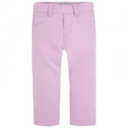 Spodnie Mayoral 66 kolor 078 r80, 86, 92