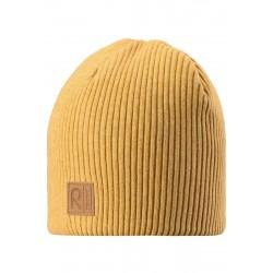 Reima czapka Kataja 528543 kolor 2460
