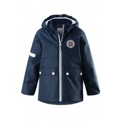 Reima 3in1 kurtka przejściowa/zimowa Reimatec® Taag 521510 kolor 6980
