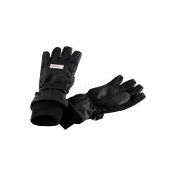 Rękawiczki Reimatec® PIVO 527287 kolor 9990 czarny