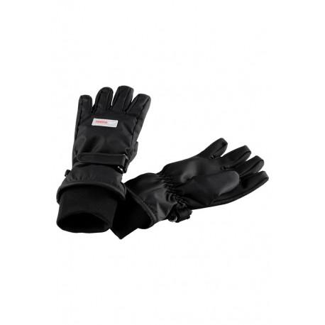 Rękawiczki ReimaTec PIVO 527287 kolor 9990 r5-8