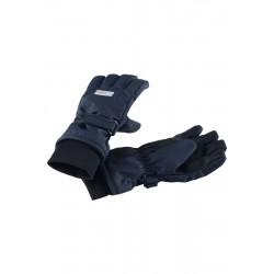 Rękawiczki Reimatec® TARTU 527289 kolor 6980