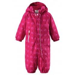 Reima Dziecięcy kombinezon zimowy Reimatec® Puhuri 510262 kolor 3567