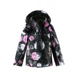 Reima kurtka zimowa Reimatec® Roxana 521522B kolor 9994