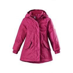 Reima kurtka zimowa Reimatec® Jousi 521512 kolor 3926