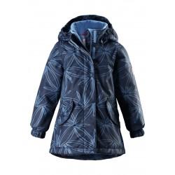 Reima kurtka zimowa Reimatec® Jousi 521512 kolor 6747