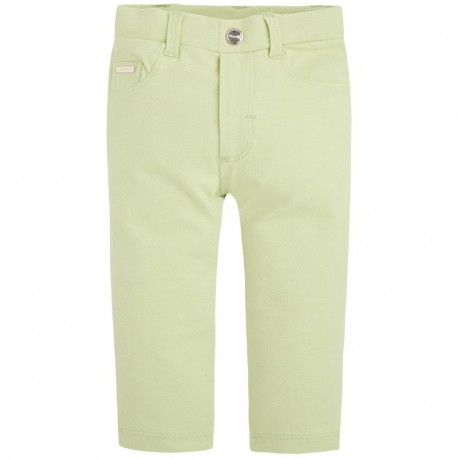 Spodnie Mayoral 1745 kolor 035
