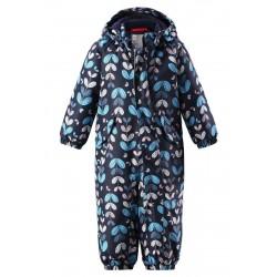 Reima Dziecięcy kombinezon zimowy Reimatec® Puna 510264 kolor 6987