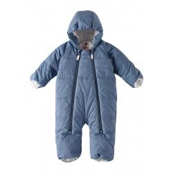 Reima Kombinezon zimowy niemowlęcy LUMIKKO 510272 kolor 6740