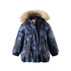 Reima kurtka zimowa Reimatec® PIHLAJA 511256C kolor 6985