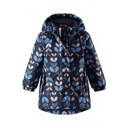 Reima kurtka zimowa Reimatec® OHRA 511254 kolor 6987