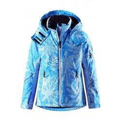 Reimatec® kurtka zimowa GLOW 531312 kolor 6131
