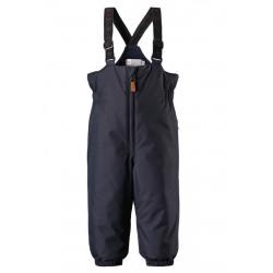 Reima spodnie zimowe MATIAS 512093 kolor 6980 GRANATOWE