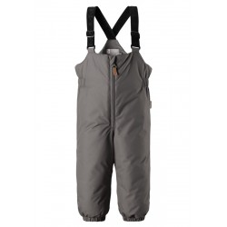 Reima spodnie zimowe MATIAS 512093 kolor 9390 SZARE