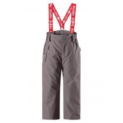 Reimatec® LOIKKA spodnie zimowe 522241 kolor 9390 SZARY