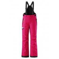 Reimatec® TERRIE spodnie zimowe 532114 kolor 3560