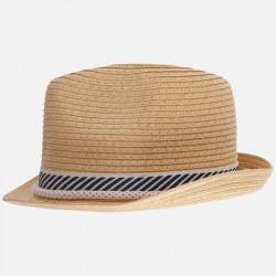 Mayoral kapelusz 10389-15