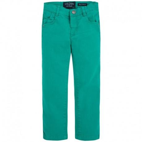 Spodnie  3539 kolor 028
