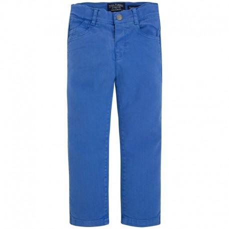 Spodnie 3539 kolor 029