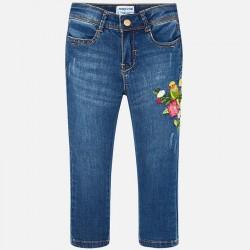 Mayoral Spodnie 3512-68 długie