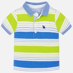 Mayoral koszulka 1132-74polo