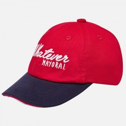 Mayoral czapka 10340-19