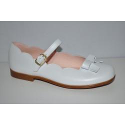 Buty komunijne dla dziewczynki Pablosky 323803