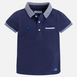 Mayoral bluzka 3132-13 polo