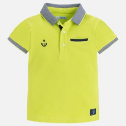 Mayoral bluzka 3132-12 polo