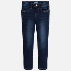 Mayoral Spodnie 75-67 długie elastyczne