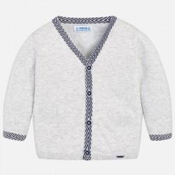 Mayoral sweterek 1326-18 kardigan