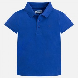 Mayoral bluzka 150-37 polo