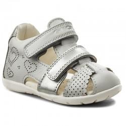 Sandałki buty Geox KAYTAN oddychające B8251C kolor C0007 r20-25