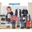 Mayoral nowa kolekcja jesień zima 2018 2019 zestaw MINI ATHLEISURE rozmiary 92-170