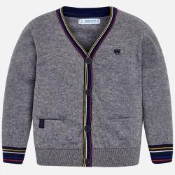 Mayoral sweterek 4334-68 kardigan