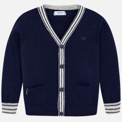 Mayoral sweterek 4334-69 kardigan
