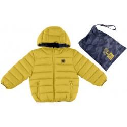Mayoral kurtka 4404-26 z efektem puchu dla chłopca