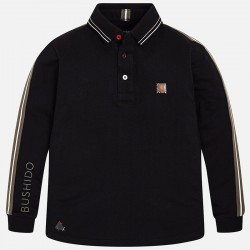 Mayoral Bluzka 7106-49 polo