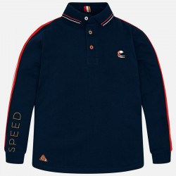 Mayoral Bluzka 7106-48 polo