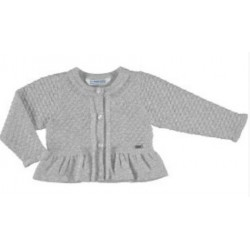Mayoral Sweter 2336-48 rozpinany